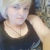 Лилия, 42 года, Овен, Одесса