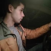 Рустам, 26 лет, Телец, Кемерово