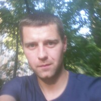 александр, 33 года, Весы, Екатеринбург