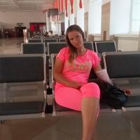 Марина, 31 год, Овен, Барабинск