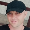 Maksim, 38, Chernogorsk