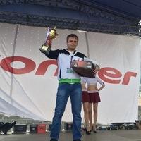 Алексей, 27 лет, Телец, Екатеринбург