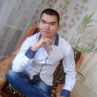 Батырбек, 28 лет, Телец, Кокшетау