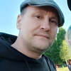 Rustam, 45, Blagoveshchensk