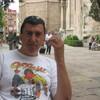 Константин, 46, г.Краснодар