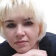 Ирина 36 Павловская