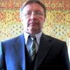 alex, 58, г.Затобольск
