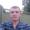Александр, 33, г.Радомышль