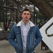 Никита 20 Севастополь