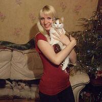 Ольга, 40 лет, Близнецы, Омск