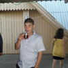Rustam, 44, Rublevo