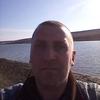 pavel, 41, г.Кишинёв