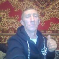 ГЕНРИ, 47 лет, Дева, Сталинград