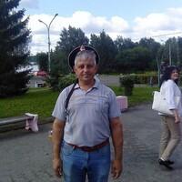 анатолий, 52 года, Водолей, Нижний Тагил