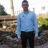 Kolya, 20, г.Золочев