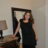 Земфира, 37, г.Нью-Йорк