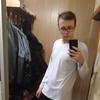 Саша, 18, Дніпро́