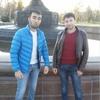 Amir, 25, г.Омск