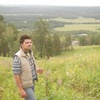 Анатолий, 31, г.Курган