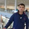 фархад, 28, г.Екатеринбург