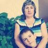 СВЕТЛАНА, 50, г.Куса