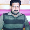 Mudasar Nawaz, 47, г.Исламабад