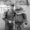 Демьян, 18, г.Екатеринбург