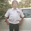 Михаил, 58, г.Белгород