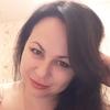Юлия, 37, г.Караганда