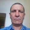 Игорь, 50, г.Балашов