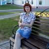 Татьяна, 52, г.Смоленск