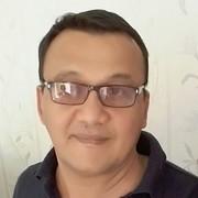 слава 52 Ташкент