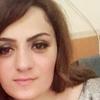 Nur, 29, г.Баку