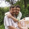 Андрей, 53, г.Калининград