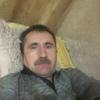 виталий, 44, г.Вытегра