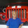 Валентин Гордиенко, 58, г.Миллерово