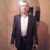 ЮРИЙ, 53, г.Кишинёв