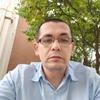 Murat, 30, Brooklyn