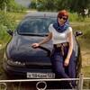 Марина ))), 44, г.Лабинск