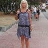 ирина, 56, г.Солигорск