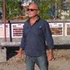 виктор, 60, г.Севастополь