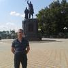 Андрей, 46, г.Мыски