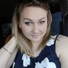Маришка, 27, г.Киев