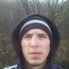 Алексей, 29, г.Биробиджан