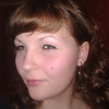 Марина, 24, г.Тальменка