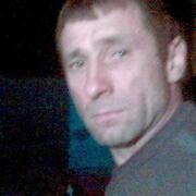 Александр 54 Усть-Кут