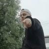 Виталий, 19, г.Мозырь