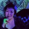 Жанна Нуралина, 39, г.Астана