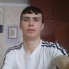 Иван, 24, г.Верещагино