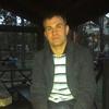 Евгений, 39, г.Иркутск